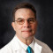 Orthopedic Surgeons in Bloomington, IL: Dr. Chris J Dangles             MD