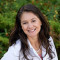 Family Physicians in Placerville, CA: Dr. Veronica Velasquez-Morfin             MD