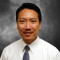 Primary Care Doctors in Maitland, FL: Dr. Kahang L Chan             MD
