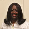 Neurologists in Montgomery, AL: Dr. Caroline O Abolade             MD