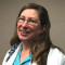 Primary Care Doctors in Greenville, TX: Dr. Suzanne E Monday             MD