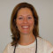 Pediatricians in Waltham, MA: Dr. Kristen M Haddon             DO