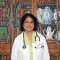 Endocrinologists in Monroe, LA: Dr. Uma Rangaraj             MD