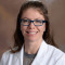 Obstetricians & Gynecologists in Rocky Mount, NC: Dr. Nancy L Hancock             MD