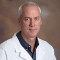 Obstetricians & Gynecologists in Rocky Mount, NC: Dr. Matthew T Collins             MD