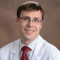 Obstetricians & Gynecologists in Winston Salem, NC: Dr. Kerry C Bullerdick             MD