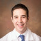 Dermatologists in Canonsburg, PA: Dr. Matthew S Petrie             MD
