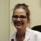 Family Physicians in Albuquerque, NM: Dr. Christine S Boehringer             DO