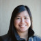 Neurologists in Napa, CA: Dr. Jullyn C Chargualaf             MD