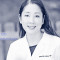 Dermatologists in Mckinney, TX: Dr. Helen Kim-James             MD