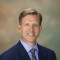 Family Physicians in Meridian, ID: Dr. Brian K Crownover             MD