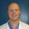 Obstetricians & Gynecologists in Midland, TX: Dr. Ben W Doke             MD