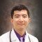 Primary Care Doctors in Los Banos, CA: Dr. Kai Chin C Jeng             MD