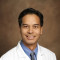 Ophthalmologists in San Clemente, CA: Dr. Peter J Joson             MD