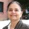 Neurologists in Southbridge, MA: Dr. Kalpana R Acharya             MD