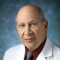 Oncologists in Bethesda, MD: Dr. David J Haidak             MD