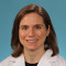 Dermatologists in Saint Louis, MO: Dr. Carrie C Coughlin             MD