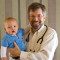 Primary Care Doctors in Pleasanton, CA: Dr. Richard D Ash             MD
