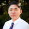 Oncologists in Camp Hill, PA: Dr. Yang Liu             MD