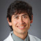 Family Physicians in Salem, OR: Dr. Christopher P Buckley             MD
