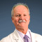 Urologists in Columbia, MD: Dr. John J Kishel             MD
