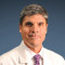 Urologists in Columbia, MD: Dr. Alejandro Rodriguez             MD