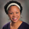 Pediatricians in San Marcos, TX: Dr. Michelle E Miller             MD