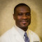 Primary Care Doctors in Memphis, TN: Dr. Phillip R Bowden             MD