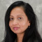 Neurologists in Toms River, NJ: Dr. Darshana P Amin             DO