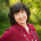 Family Physicians in Gainesville, VA: Dr. Theresa B Shupe             MD