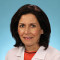 Neurologists in Saint Louis, MO: Dr. Sylvia Awadalla             MD