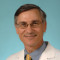 Urologists in Saint Louis, MO: Dr. Gerald L Andriole Jr             MD