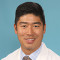 Dermatologists in Saint Louis, MO: Dr. Brian S Kim             MD