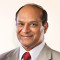 Radiation Oncologists in Ocala, FL: Dr. Jayanth G Rao             MD