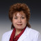 Endocrinologists in Staten Island, NY: Dr. Fiby E Hanna             MD
