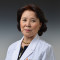 Obstetricians & Gynecologists in New Hyde Park, NY: Dr. Young H Shin             MD