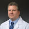 Obstetricians & Gynecologists in Staten Island, NY: Dr. Mario N Cordaro             DO