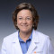 Pediatricians in Forest Hills, NY: Dr. Diane M Gocs             MD