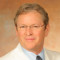 Obstetricians & Gynecologists in Reading, PA: Dr. Stephen H Fehnel             MD
