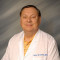 Primary Care Doctors in Gulfport, MS: Dr. Hans W Adams             MD