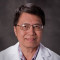 Family Physicians in Westerville, OH: Dr. Vincent K Chu             DO