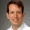 Neurologists in Concord, NC: Dr. Jonathan P Mckinsey             MD