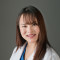 Dr. Minh-Ly N Gaylor             MD