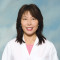 Family Physicians in Torrance, CA: Dr. Sophie H Chang             MD