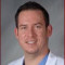 Internists in Greenfield, IN: Dr. Michael J Snyder             MD