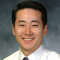 Urologists in Houston, TX: Dr. Chris Chon             MD