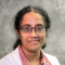 Family Physicians in Webster, TX: Dr. Meena Eswaran             MD