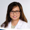 Gastroenterologists in Fort Worth, TX: Dr. Diane Nguyen             MD