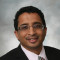 Internists in Des Moines, IA: Dr. Anuj Bhargava             MD