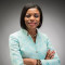 Obstetricians & Gynecologists in Atlanta, GA: Dr. Ngozi F Anachebe             MD